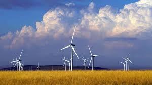 bp windparken