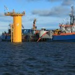 Van Oord bestelt nieuw SRI-schip voor zijn Offshore divisie