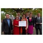Noord-Hollandse gemeenten richten DECRA op tbv vermindering CO2-uitstoot