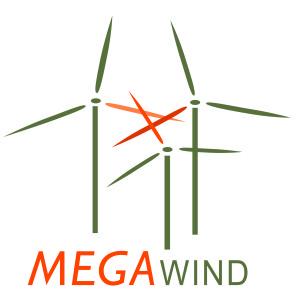 def-Logo MEGAwind cmyk