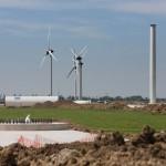 Akkoord voor windpark Deil en Geldermalsen