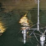 Noorwegen gaat drijvende windturbines testen