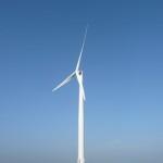 ECN: Speciaal afstellen rotorbladen verhoogt opbrengst windturbines
