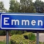 Motie van treurnis ipv beslissingen windenergie in Emmen