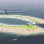 Nieuwe topman haven België focust zich op offshore windenergie