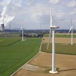 Natuurvereniging wint strijd tegen windpark Ossendrecht
