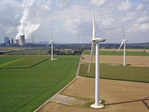 energiekontor