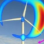 Canada: onderzoek impact windturbinegeluid op gezondheid