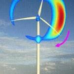 Rijksoverheid publiceert kennisbericht geluid windturbines
