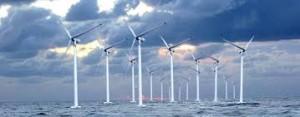 gemini windpark