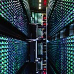 Google verdubbelt investering in groene energie