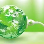 Greenchoice wil in 2020 100% groene energie