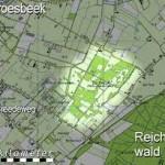 Beschermde vogels houden plan windpark Reichswald tegen