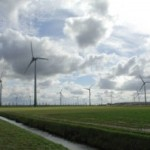 Groningen wil in 2035 energieneutraal zijn