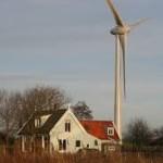 Schagen verlengt beslistermijn windturbine met 42 dagen