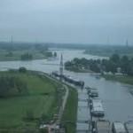 Windturbinepark Kabeljauwbeek informatieavond op 23 juli in Hoogerheide