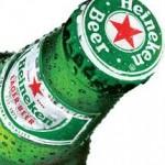 Heineken bekijkt mogelijkheid meer windmolens
