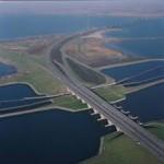 Groen licht voor windpark Hellegatsplein