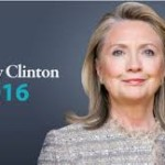 """Hillary Clinton: """"Meer Groene Energie in Amerikaanse huishoudens"""""""