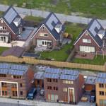Windmolens of zonnepanelen?