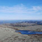 HP sluit deal voor 112 mw windpark
