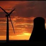 Japan bouwt grootste windpark ter wereld