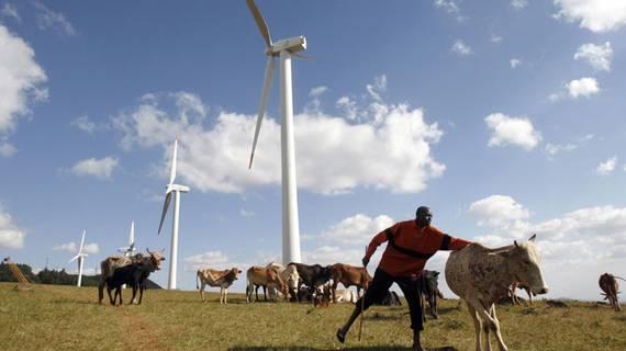 kenia_windenergie