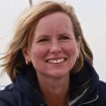 Kamp: incorrecte info Gelderland over windenergie