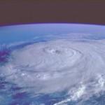 Klimaatverandering en minder windenergie