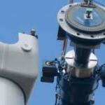 Orsted plaatst offshore Lidarboei