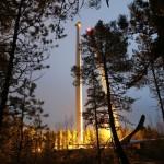 Lagerwey, Abn-Amro en Yard Energy gaan windparken bouwen in Finland