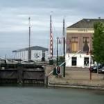 Vereniging Eigen Huis stelt spelregels op voor windturbines