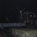 Makkumer Energie Maatschappij start met windpark