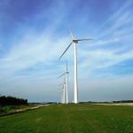 30 reacties op startnotitie gemeente Dordrecht over windmolens