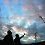 Bronckhorst wil mini-windmolens toestaan