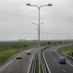 Gemeente Alphen wil windmolens