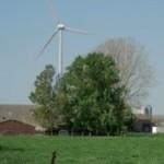 Windenergie is rendabel