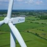 Nordex komt met rotor van 140 m voor 3 MW windturbine