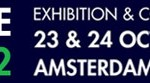 23 & 24 oktober Offshore Energy Rai Amsterdam