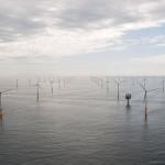 Parkwind tekent akkoord over offshore windparken Belwind & Northwind