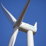 Windmolens Rouveen worden vervangen door 3 MW windturbines