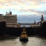 Heerema krijgt status Fellow Chartered Engineer