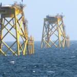 GROW consortium richt zich op offshore wind kosten van 7 eurocent per kWh in 2030