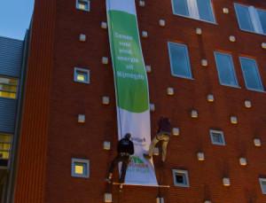start-samenwerking-Huismerk-Energie-en-WindpowerNijmegen-450x343
