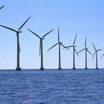 Bouwproject 'Stopcontact op zee' gestart
