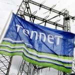 Wet STROOM aangenomen voor levering windenergie