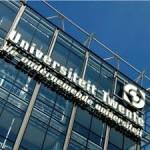 Windturbines in Enschede?