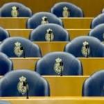 Volg live-debat in de Tweede Kamer over windenergie