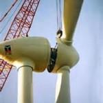Zonnepark geen alternatief voor windpark Veenkolonien