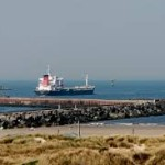 Noord-Holland geeft ook groen licht voor komst windpark Ferrum in Velsen-Noord